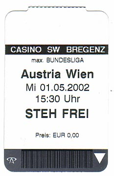 casino bregenz führung